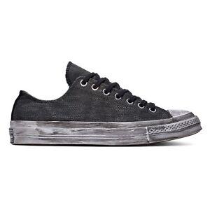 Converse-Chuck-70-OX-160475C-Black-Thunder-White