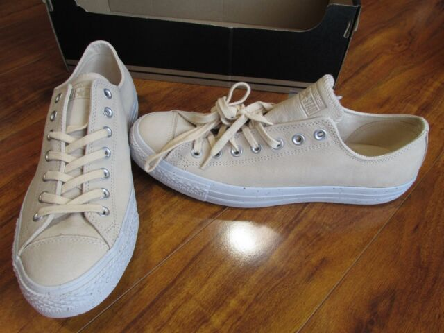 Tan Taylor Twine Shoes Ox Chuck Converse Mens 11 Light Star All Buy SAqPn7x