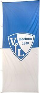 Vfl Bochum Fahne