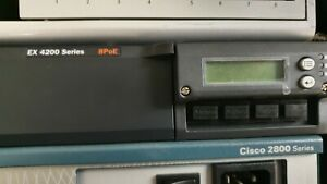 Switch-Juniper-EX4200-24-port-10-100-1000BaseT-8-ports-PoE