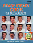 The Top 100 Recipes from Ready, Steady, Cook! by Ainsley Harriott (Hardback, 2003)