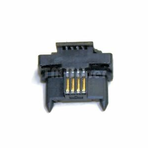 Drum-Reset-Chip-for-Xerox-Phaser-108R00713-7760-7760DN-7760DX-7760GX