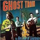The Hot Club of Cowtown - Ghost Train (2002)