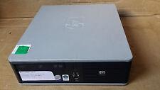 HP DC7900 Core2Quad 4 x 2.50GHz 3GB 250GB DVD-RW PC Desktop Computer
