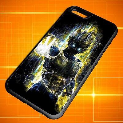 Dragon Ball Z DBZ Vegeta Art iphone case