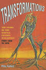 Transformations: The Story of the Science Fiction Magazines from 1950 to 1970: v. 2 by Mike Ashley (Paperback, 2005)