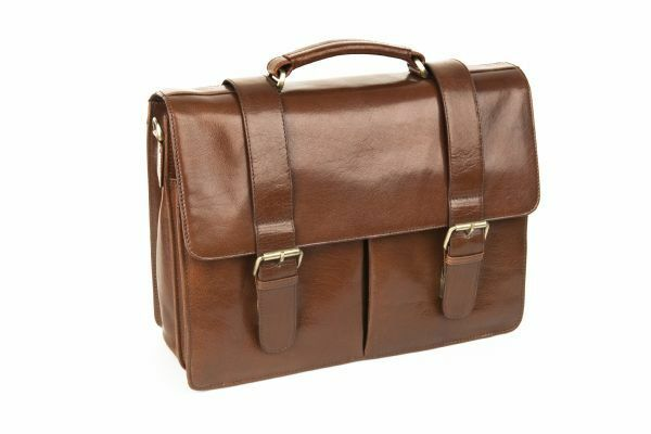 Satchel messenger messenger messenger satchel leather bag   | Elegantes und robustes Menü