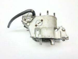 97-2-96-00-Suzuki-RM250-RM-250-Complete-Cylinder-Barrel-Jug-Power-Valves