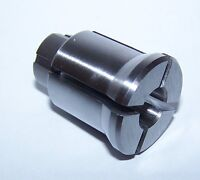 Erickson 1/8-27 Npt Large Shank Pipe Tap Collet - Ftc012p - For F Series Holders