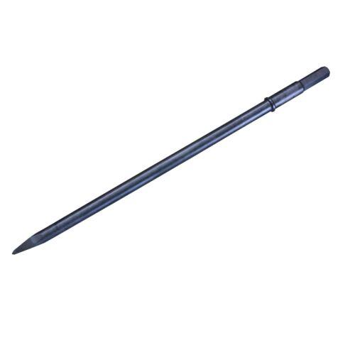 Meißel E305 Spitzmeißel Länge 500mm