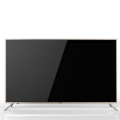 Haier LE65U6500U, TV LED, UHD 4K, 65''
