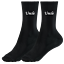 Personalised-socks-gift-wedding-groom-best-man-father-cold-feet-usher-pageboy Indexbild 8