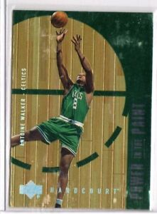 ANTOINE-WALKER-1999-00-UD-Hardcourt-Power-in-the-Paint-P1-FREE-SHIPPING-D