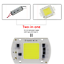 LED-Chip-Driver-10W-20W-30W-50W-Integrato-Smart-IC-pour-Alluvione-Luce-Lampadina miniatura 3
