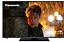 Indexbild 1 - Panasonic TX-50HXW584 50 Zoll LED Fernseher Smart TV 4K UHD NEU OVP