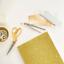 Hemway-Eco-Friendly-Craft-Glitter-Biodegradable-1-40-034-100g thumbnail 124