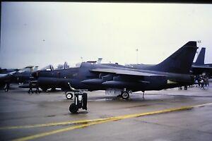 1-109-Vought-A-7E-Corsair-II-291-MI-AF70-United-States-Air-Force-SLIDE