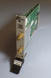 Image of National-Instruments-PXI-1033 by GS Testequipment, Inc.