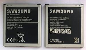 BATTERIA-ORIGINALE-Samsung-Galaxy-Grand-Prime-J3-J320-J500-2600-mAh-EB-BG531BBE