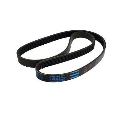 MEYLE 6 PK 1780 V-Ribbed Belts V-Ribbed Belts 050 006 1780