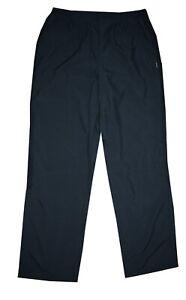 Schneider-Sportswear-Palermo-Damen-Freizeithose-Jogginghose-Trainingshose-18-36
