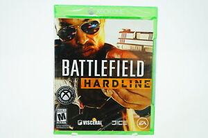 Battlefield-Hardline-Xbox-One-Brand-New