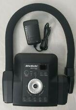 Avermedia Avervision Cp155 Document Camera Overhead Projector Pob7b F S