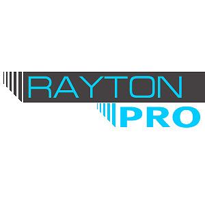 RAYTON Store