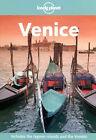 Venice by Damien Simonis (Paperback, 2002)