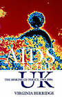AIDS in the UK: The Making of Policy, 1981-1994 by Virginia Berridge (Paperback, 1996)