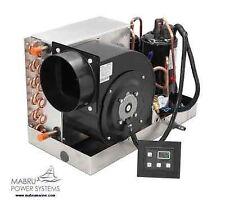 16000 BTU 115V CRUISAIR DOMETIC  AIR Conditioning unit w/ Digital Control by MPS