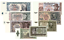 thumbnail 5 - COMPLETE SET OF 38 COPIES AUSTRIAN BANKNOTES 1945-1997 REPRODUCTIONS NOT REAL