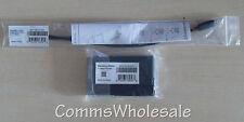 Original Genune Blackberry ACC-53185-201 NX1 N-X1 NX-1 Extra Battery Charger