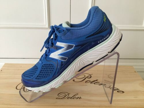 9 40 rrp £160 78 5 New 7 us Balance Running Rare eu uk Disc 940v3 48xYTqC