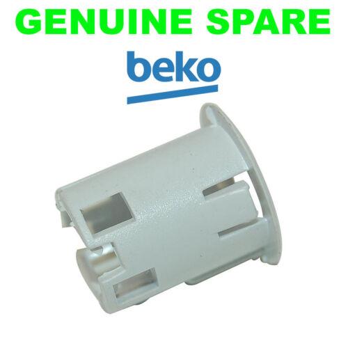 Beko KCD61111S kddf 653W KDG581W KDG582W CON FORNO interruttore accensione pulsante Corpo