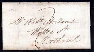 GB-QV-1838-Pre-Stamp-Entire-Liverpool-to-Northwich-WS14756