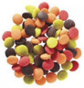 Edible-Confetti-Sprinkles-Cookie-Cake-Cupcake-Thanksgiving-Autumn-Quins-8-oz