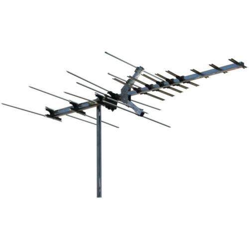 4K Ultra Winegard Platinum Series HD7694P Long Range TV Antenna Outdoor Attic