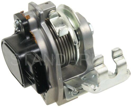 Accelerator Pedal Sensor Standard APS148 fits 03-07 Honda Accord