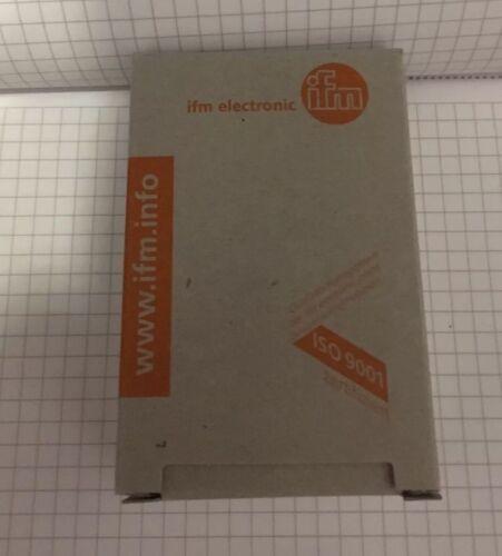 IFM iy5029 repro Capteur