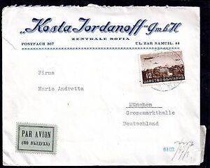 Commercial-sofia-histoire-postale-cover-GEOFFNET-feldpost-allemande-aigle-ZZ1812