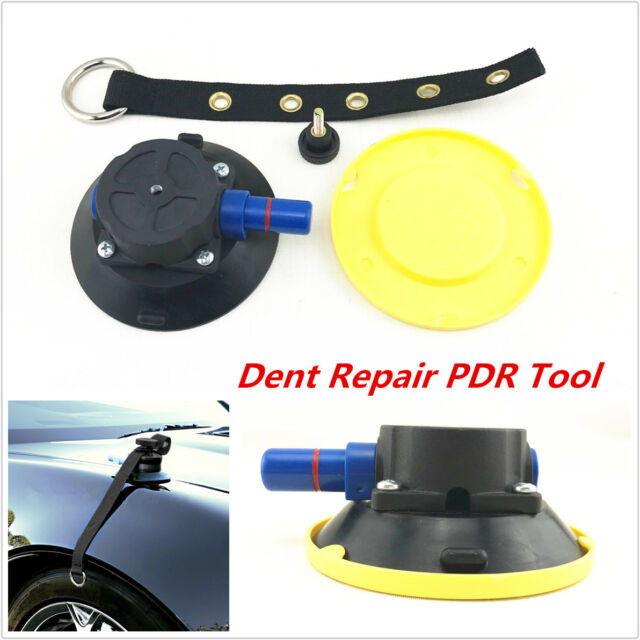 120mm Paintless Dent Repair Panel Lever Car Rods Hail Removal Repair Tool
