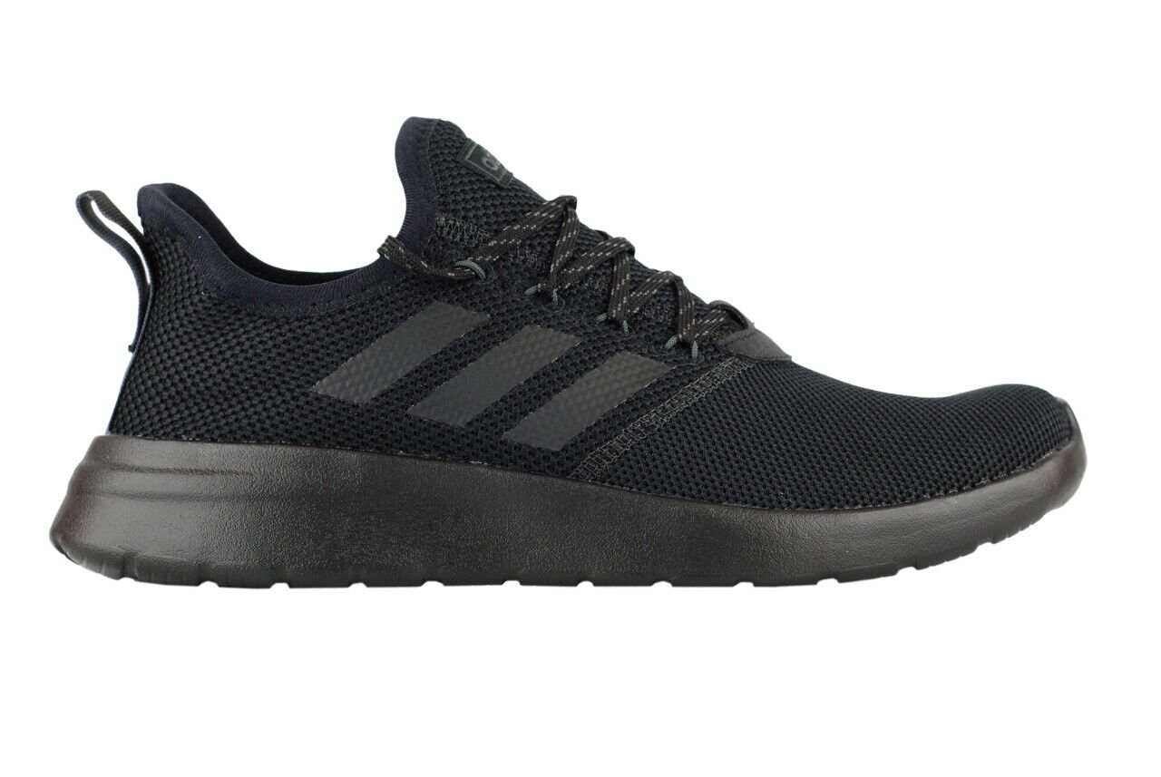 Adidas Lite Racer RBN F36642 laufscuhe Trainer Mens NEW
