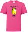 miniature 23 - Among Us You Looking Sus Kids T-Shirt Boys Girls Tee Top Gaming Gamer