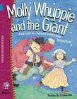 Collins Big Cat: Molly Whuppie and the Giant: Band 13/Topaz by David Booth (Paperback, 2007)