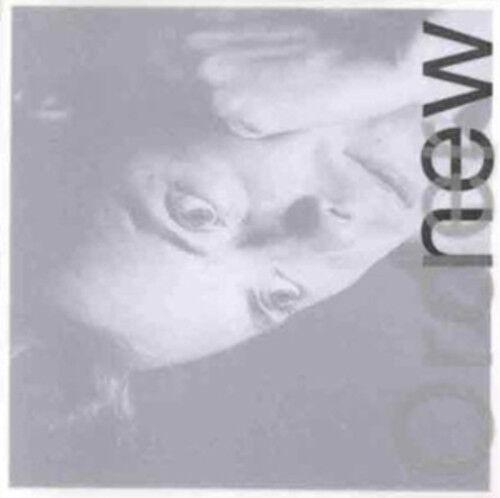 New Order : Low Life Vinyl (2009) ***NEW***