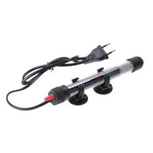 220V-240V-Aquarium-Submersible-Fish-Tank-eau-chauffage-automatique-reglable