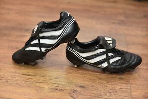 Precision Football Titre Sg De Détails Mania D'origine 8 Mundial Adidas Nova Supernova Le Sur 5 Pro Afficher Chaussures Uk kuOwXPZTi
