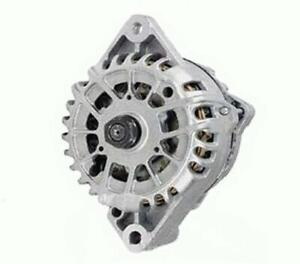 Alternator  Ford Taurus 3.0L  Mercury Sable 3.0L OHV Engine 2000 2001 105A Canada Preview