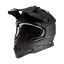 O-039-Neal-2-Series-3-Series-Casco-Mx-Crosshelm-MOTOCROSS-CROSS-ENDURO-QUAD-SPYDE-2-0 miniatura 77